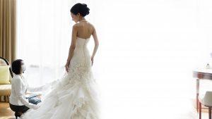 ALL & CIMB Niaga Wedding Offer