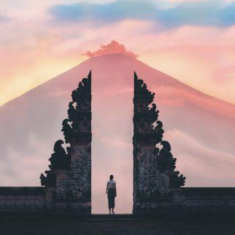 rediscover-indonesia