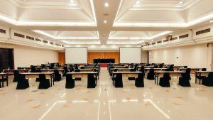 Pandu Ballroom